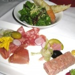 thomaskellercharcuterie 150x150 An Exceptional Evening at Spago Beverly Hills