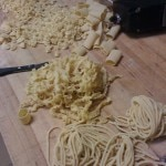 allpasta1 150x150 Quattros Ferrari of Pasta Makers