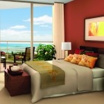 bedroom waikiki 150x150 Trumpeting the Trumps