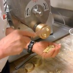 cut pasta1 150x150 Quattros Ferrari of Pasta Makers