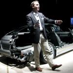 dr stefan utsch 150x150 Porsche Panamera