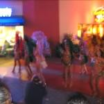 img 7479 edited 150x150 Taste of Carnaval