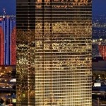 lv tower 150x150 Trumpeting the Trumps