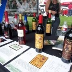 more wine at the grand tasting event by the bay 150x150 Sippin by the Dock of the Bay