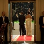 statedinner2 150x150 What's Cooking at the White House?