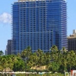 Trump International Hotel & Tower Waikiki Beach Walk