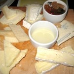 cheeseplateoliverion 150x150 Who Needs a Pool to Get Wet?