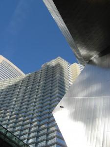 citycenter 225x300 CityCenter