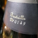 img 3529 1 150x150 Champagne Krug Clos dAmbonnay