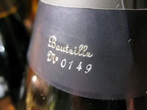 Bottle 0149