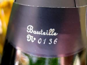 Bottle 0136