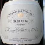 img 5256 1 150x150 Champagne Krug Clos dAmbonnay
