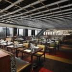 R2L dining room