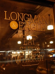 window4 224x300 Longman & Eagle Opens in Chicago