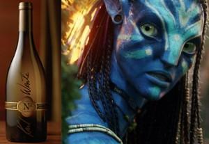 avatar wente 300x207 Avatar/Wente 2007 Nth Degree Chardonnay