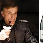 basterd henriot 150x150 Which Wine Pairs with Oscar?