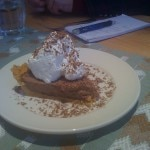 farmsteadchocolatecreampie 150x150 Farmstead Restaurant in California Wine Country