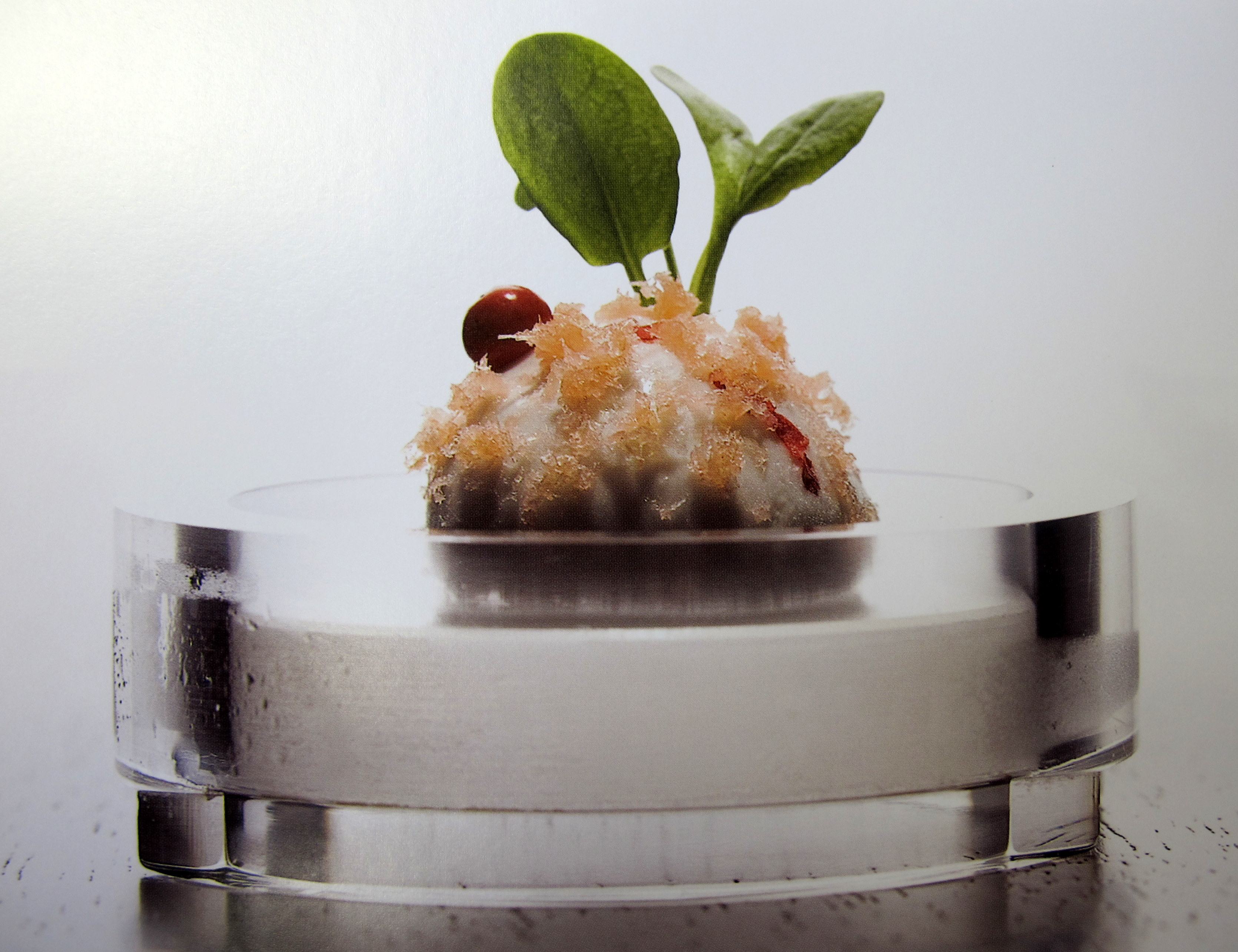 alinea, unlike any other restaurant   gayot's blog