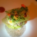 img 1330 1 150x150 Alinea, Unlike Any Other Restaurant