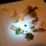 img 1333 1 150x150 Alinea, Unlike Any Other Restaurant