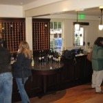 lmrtastingroom 150x150 Farmstead Restaurant in California Wine Country