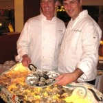 joemiller 150x150 Oysters and Much More at Joe's in Venice