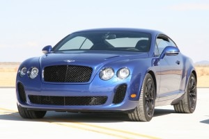 4 300x200 Bentley Continental Supersports
