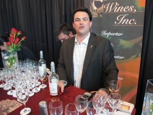img 2809 1 300x225 Bruno LaClotte of Regency Wines
