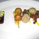 samplesoflocalcuisine 150x150 The Global Show of Savor