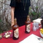 amarula1 150x150 A Red Carpet Tasting with Mutineer