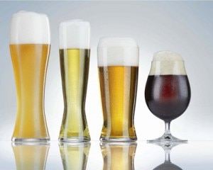 beer 300x240 Fathers Day Gift Guide