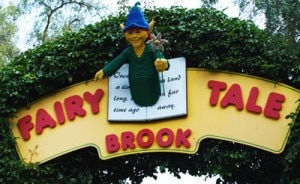 fairy tale brook 300x184 Fairy Tale Brook ride