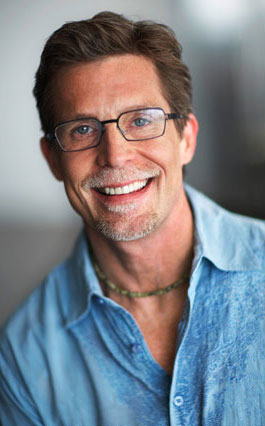 Chef Rick Bayless prepared Mexican cuisine for the Obama's second White House State Dinner