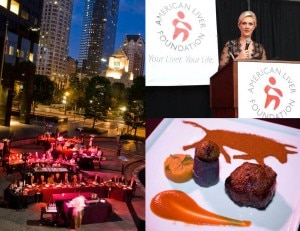 sophiegayotflavors 300x231 Your Private Chef for a Cause