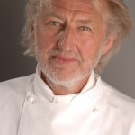 Chef Pierre Gagnaire 150x150 Pierre Gagnaire in Las Vegas