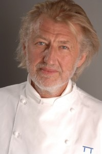 Chef Pierre Gagnaire 199x300 Pierre Gagnaire in Las Vegas