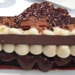 blackforrest 150x150 How To Enjoy Friday Lunch at Spago