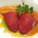 piquillopeppers 150x150 Cuisine from the Iberico Sun