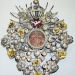 reliquary 150x150 Vatican Via The Arch
