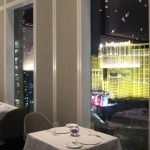 tableview1 150x150 Pierre Gagnaire in Las Vegas