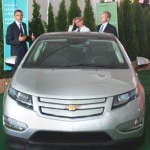 OBAMA chevy volt 150x150 We Raced Obama, and Won!