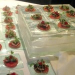 baleentunatartare 150x150 Cotton Candy Foie Gras for a Cause