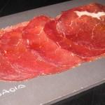 cube restaurant salumiplate 150x150 Formaggi, Salumi or Pasta?