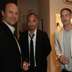 fiji water gallery owners 150x150 FIJI Waters A Dinner with the True Tastemakers of Los Angeles