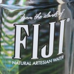fiji water main 150x150 FIJI Waters A Dinner with the True Tastemakers of Los Angeles