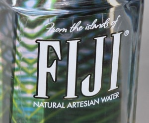 fiji water main 300x247 FIJI Natural Artesian Water