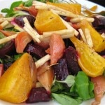 frenchwomendontgetfatcookbookbeetsalad 150x150 Ladies Who Lunch