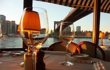 Resultado de imagen para NYC Restaurant Week