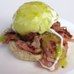 tiatoeggbenedict 150x150 The Tiato Kick
