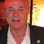 Tom LaBonge, Los Angeles Council District 4